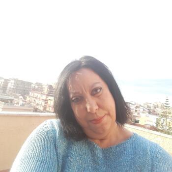 Tata Ladispoli: Luciana