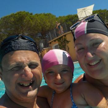 Lavoro per babysitter a Torino: lavoro per babysitter Federica