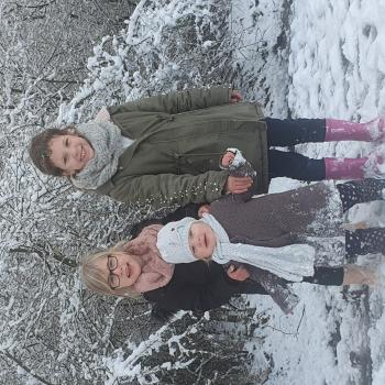Job de garde d'enfants à Beveren: job de garde d'enfants Vicky
