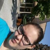 Babysitter Wien: Veronika