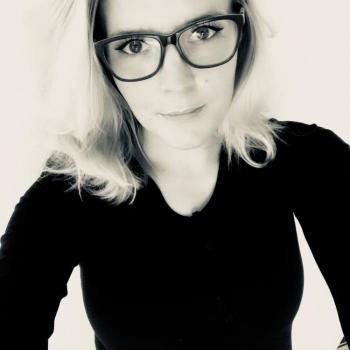 Babysitter Aalborg: Signe Kristine