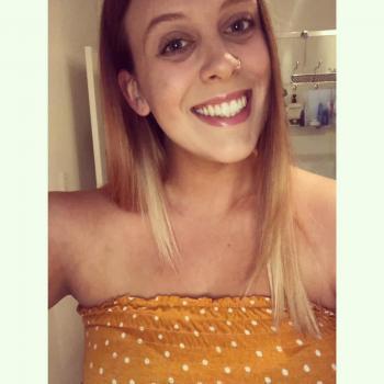 Babysitter Port Macquarie: Taylah