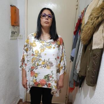 Babysitter Erandio: Guadalupe