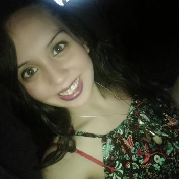 Niñera Villa Ballester: Yamila