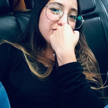 Babysitter Puebla City: Admin