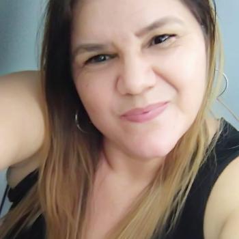 Babá em São Vicente: Ivaneide