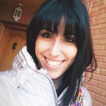 Niñera Alicante: Jessica Ochoa Alcaraz
