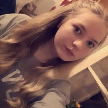 Lilith (14) - Babysitter in Steuerberg | Babysits