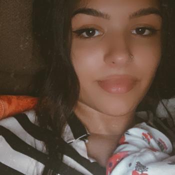 Babysitter Portimão: Renata