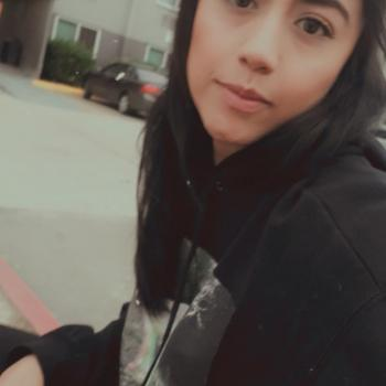 Niñera Tlanepantla de baz: Alma