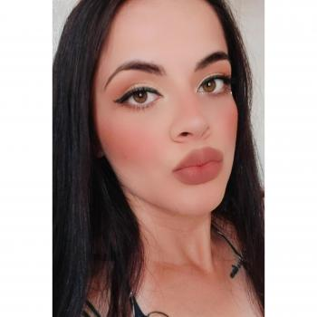 Babysitter in Nuevo México: Maria Fernanda