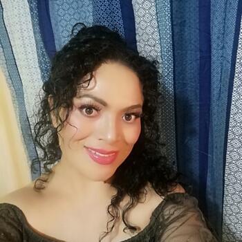 Niñera en Saltillo: Isabel