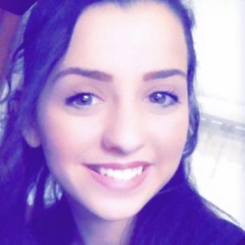 Nounou Sanem: Jessica Cristiana