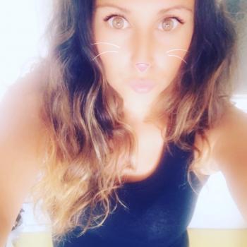 Babysitter Châtenay-Malabry: Susie