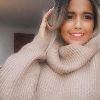 Baby-sitter Bruxelles: Myriam