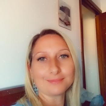 Lavoro per babysitter Reggio nell'Emilia: lavoro per babysitter Katiuscia