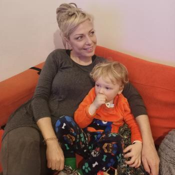 Nanny in Bray: Celine