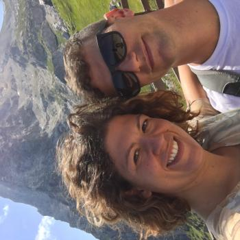 Babysitting job in Verona: babysitting job Marco