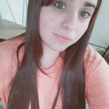 Niñera Bernal: Noelia