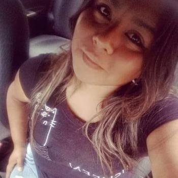 Babysitter in Moche: Joselin