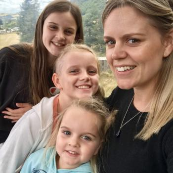 Parent Wellington: babysitting job Alicia