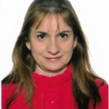 Niñera Orense: Marimar