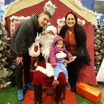 Lavoro per babysitter Palermo: lavoro per babysitter Laura