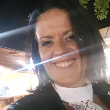 Educatore Arezzo (Toscana): Giovanna