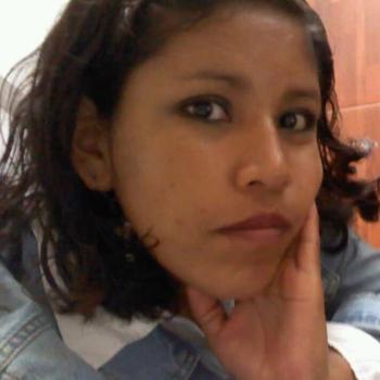 Niñera Ecatepec: Nikthe