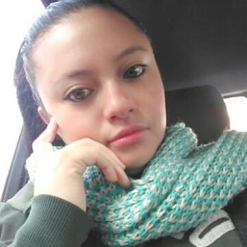 Babysitter Cornellà de Llobregat: Michelle