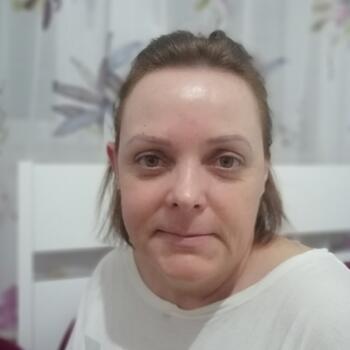 Babysitter Vila Nova de Gaia: Iryna