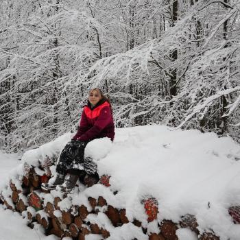 Babysitter in Bad Homburg vor der Höhe: Franka