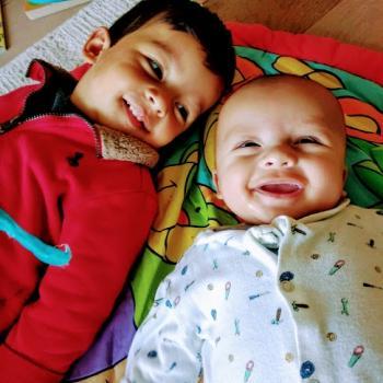 Ouder Amstelveen: oppasadres LauCha