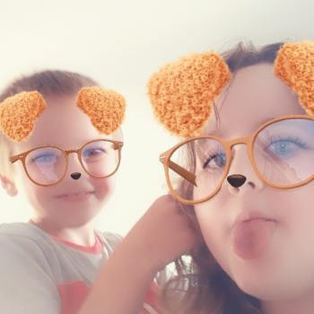 Babysitter in Blenheim: Danielle