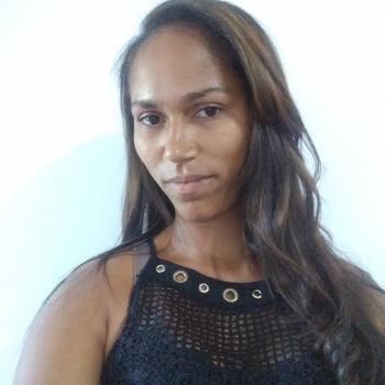 Babá em Ipatinga: Leticia