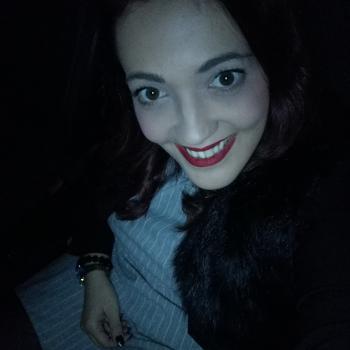 Babysitter Catania: Martina