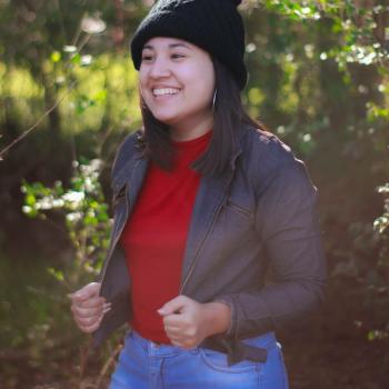 Niñera Pilar: Ayelen