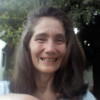 Babysitter Wilde: Maria del Carmen