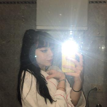 Babysitter in Udine: Beatrice