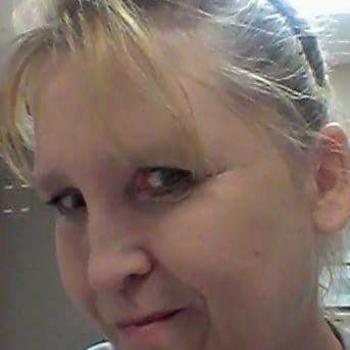 Babysitter in Loveland (Colorado): Judy