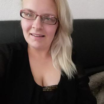 Oppas Alkmaar: Simone