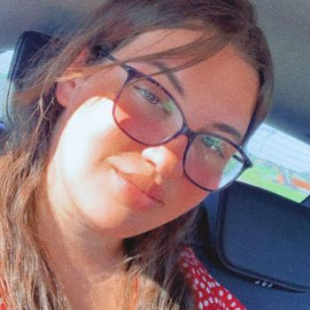 Baby-sitter in Roubaix: Youssra