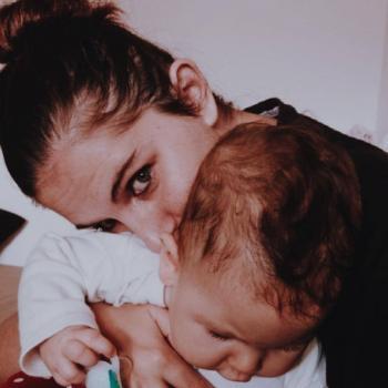 Trabalho de babysitting Amadora: Trabalho de babysitting Débora