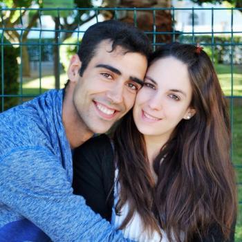 Família Alenquer: Trabalho de babysitting Sandrina