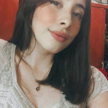 Niñera en Sabanilla: Wendy Melissa