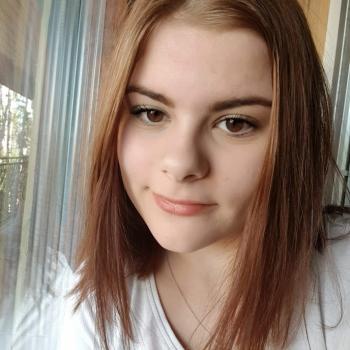 Barnvakt Nurmijärvi: Isabell