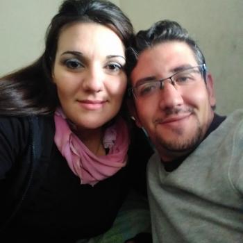Niñera Ciudad de Mendoza: Lau