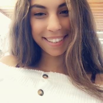 Babysitter em Cascais: Lidia