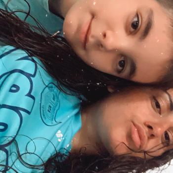 Niñeras en Paterna: Mayte