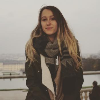 Babysitter Purkersdorf: Melanie